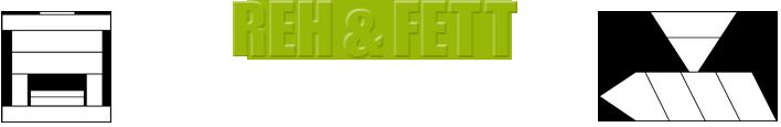Reh und Fett Formenbau GmbH